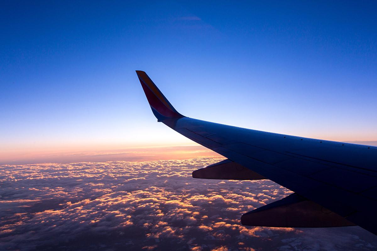 歐洲便宜機票怎麼買? 5個注意事項與購票技巧,多多比價不吃虧