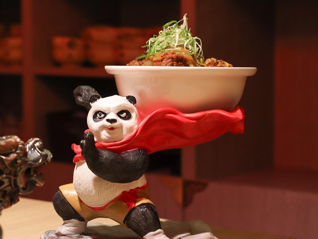 內湖葫洲麻辣鍋推薦》四川龍府,鴛鴦鍋與嗆辣川菜的精彩和鳴,菜單