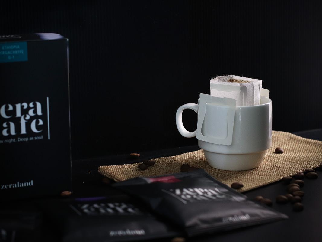 zeracafe濾掛咖啡推薦,媲美手沖單品,室內或戶外隨時隨地都能一嚐咖啡香
