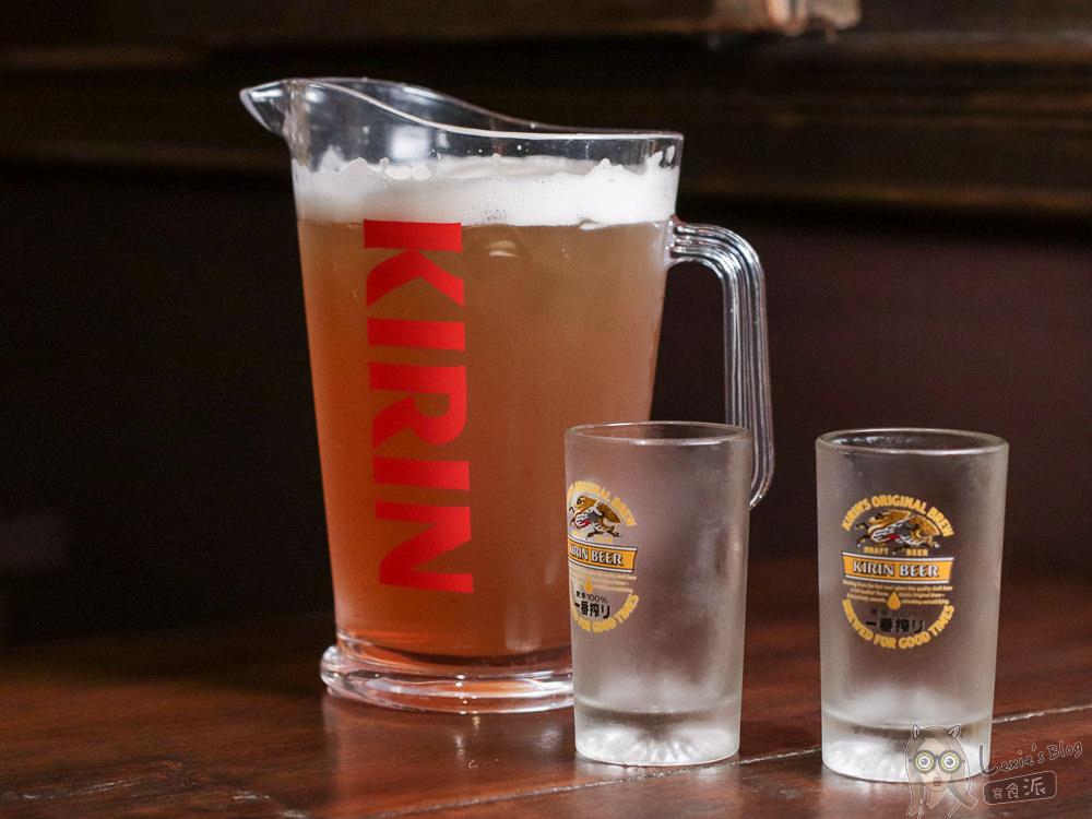 喀佈貍-【kabu】大眾居酒屋