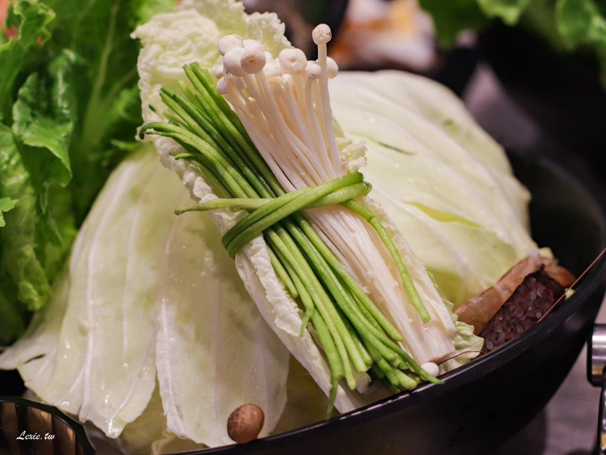 蘆洲火鍋推薦_樂釜
