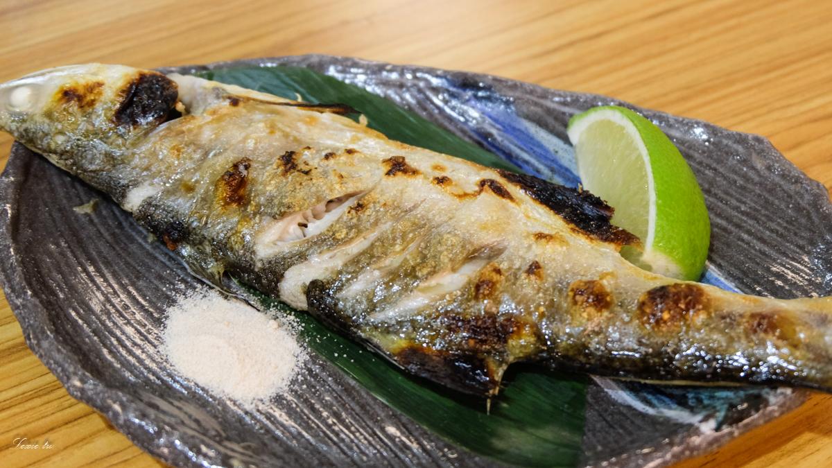 南京復興美食日本料理富四季割烹