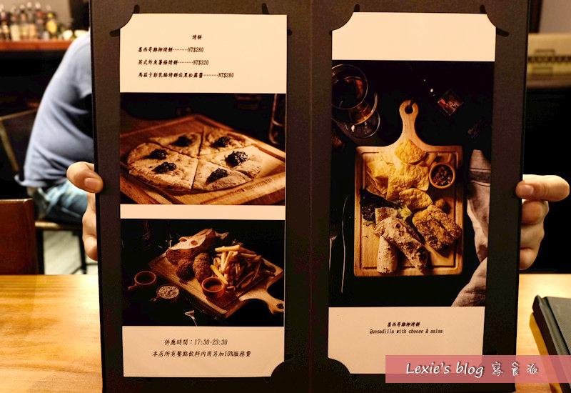 Bistro-There餐酒館13.jpg