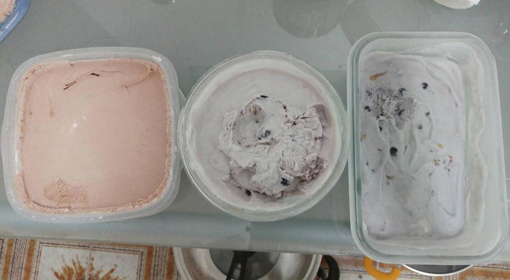 冰淇淋食譜8.jpg