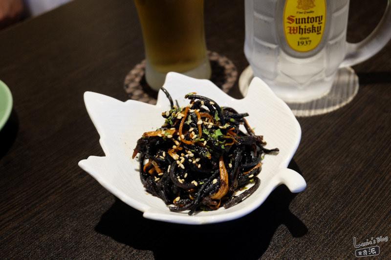 kokoro串燒小酒館松江林森-2.jpg