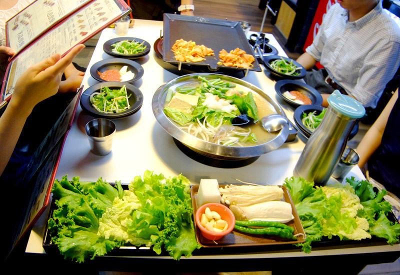 韓國八色烤肉19.jpg