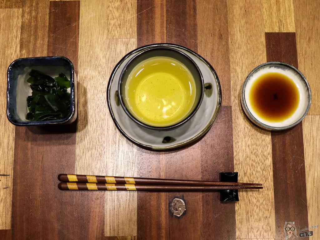 神樂阪割烹六張犁日本料理 (10 - 37).jpg