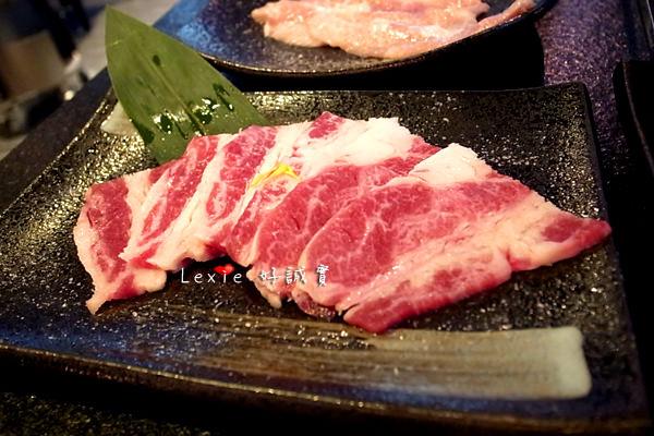 迷霧燒肉8