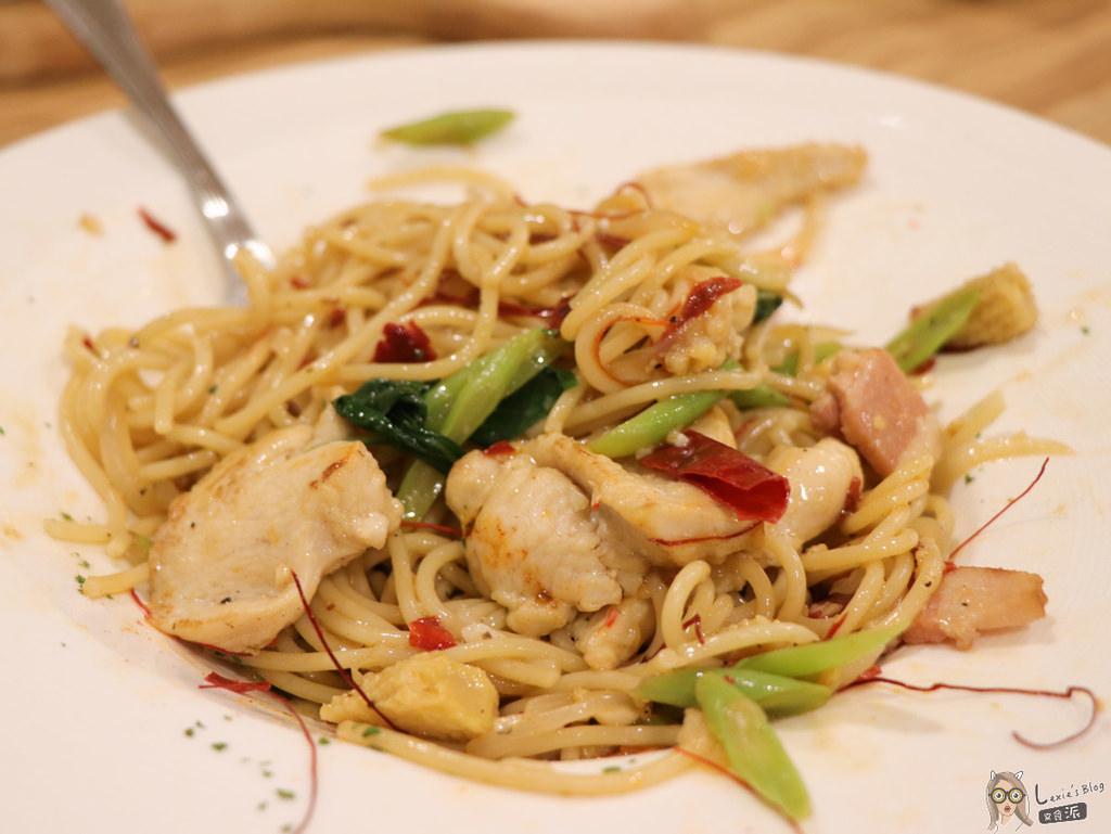 1+1廚房南京三民餐廳美食-18.jpg