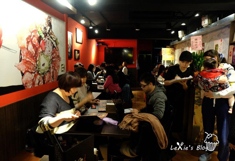 漂-燒肉食堂29.jpg