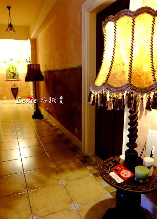 花蓮雲山水villa-home28