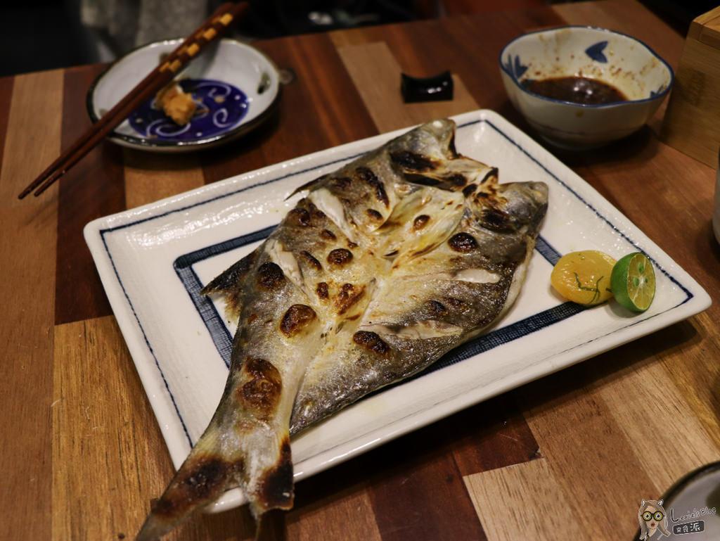 神樂阪割烹六張犁日本料理 (30 - 37).jpg