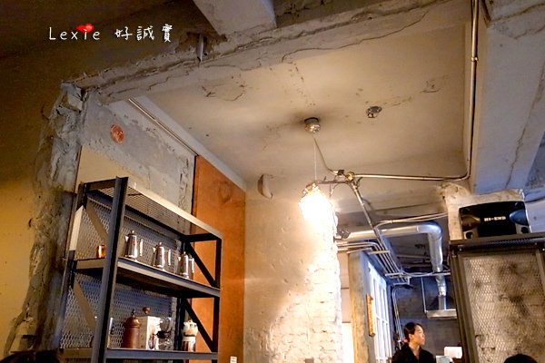 立裴米緹咖啡廳13