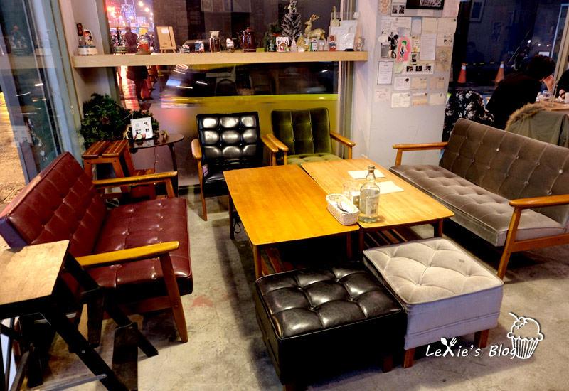 好好文化創意-We-%26;-Me-Cafe-43.jpg