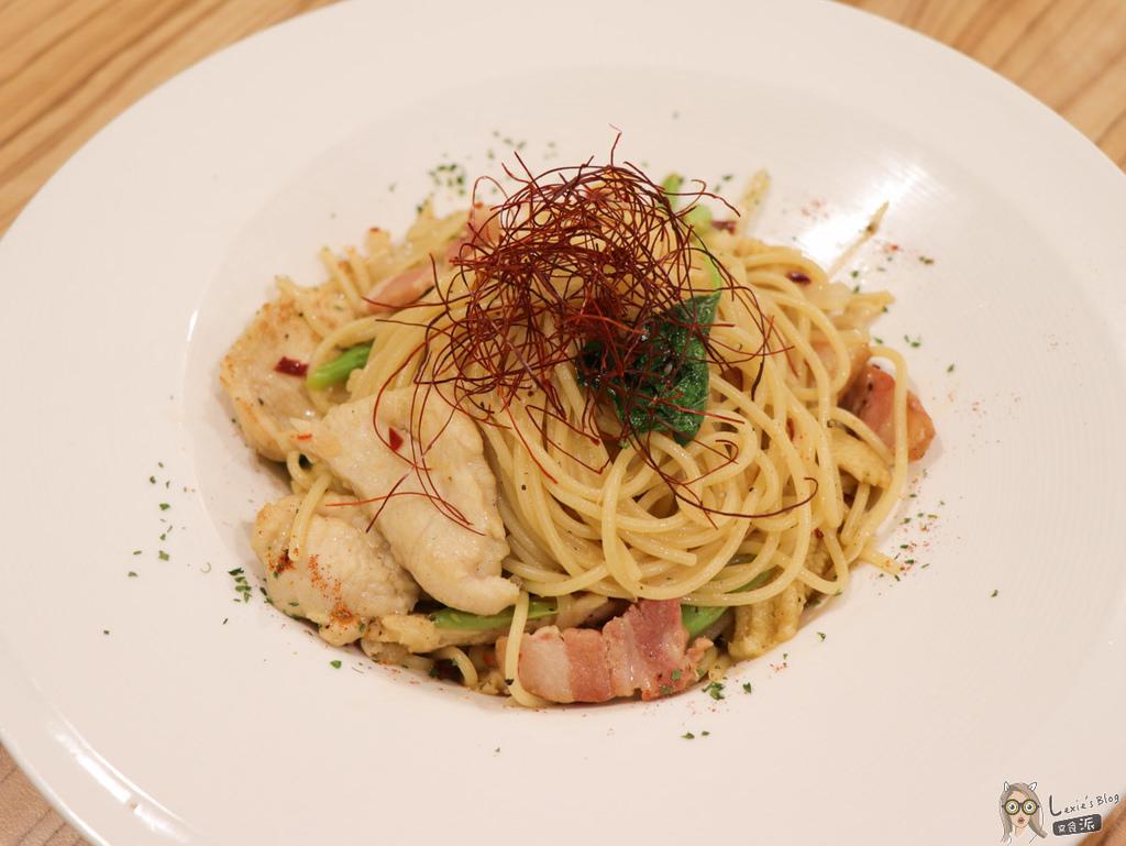 1+1廚房南京三民餐廳美食-13.jpg