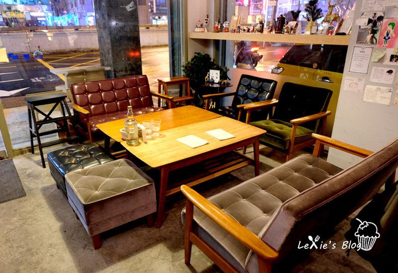 好好文化創意-We-%26;-Me-Cafe-40.jpg