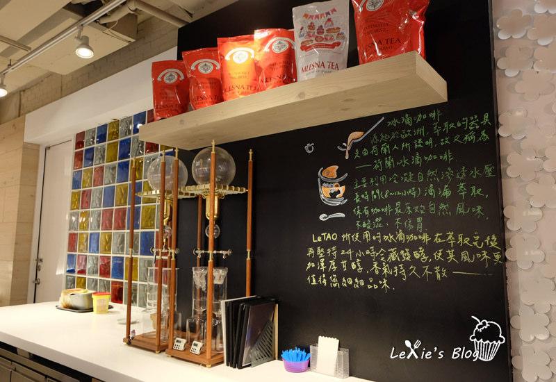 LeTAO小樽洋-子舖33.jpg