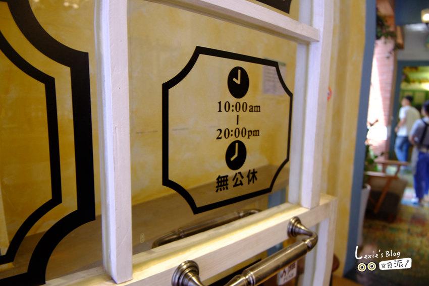 D.G. Café大稻埕迪化街花園咖啡廳029.jpg