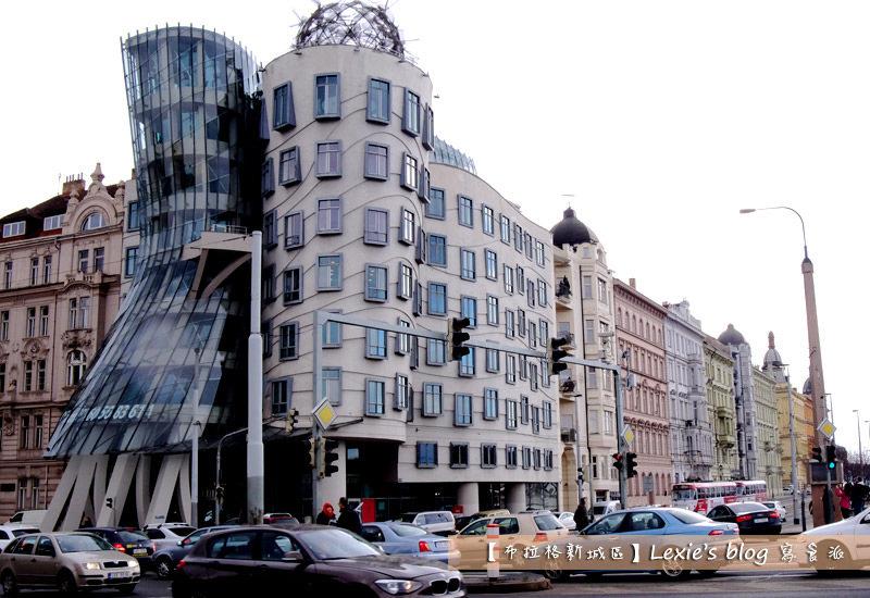 布拉格新城區24.jpg