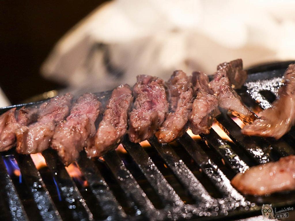 小滿苑燒肉-28.jpg