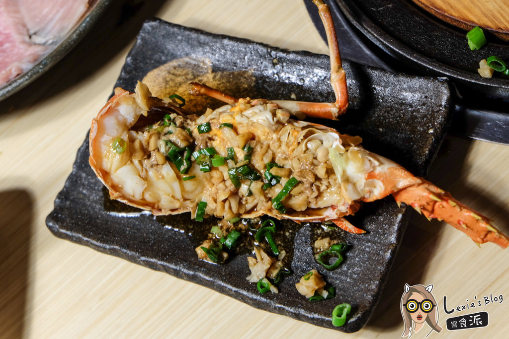 三重京澤日式鍋物涮涮鍋-3513.jpg