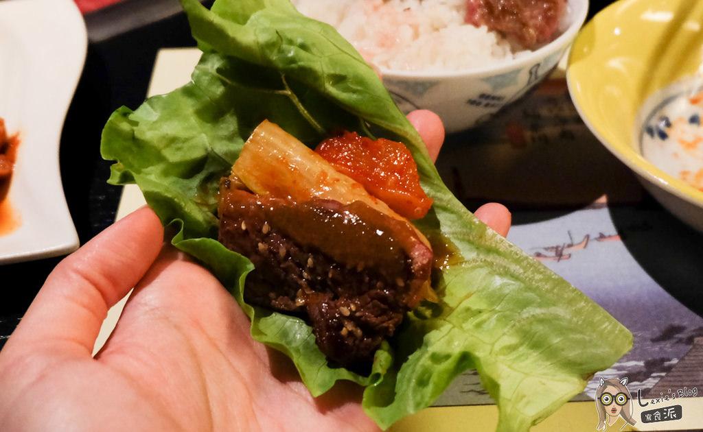燒肉石松南京復興-15.jpg