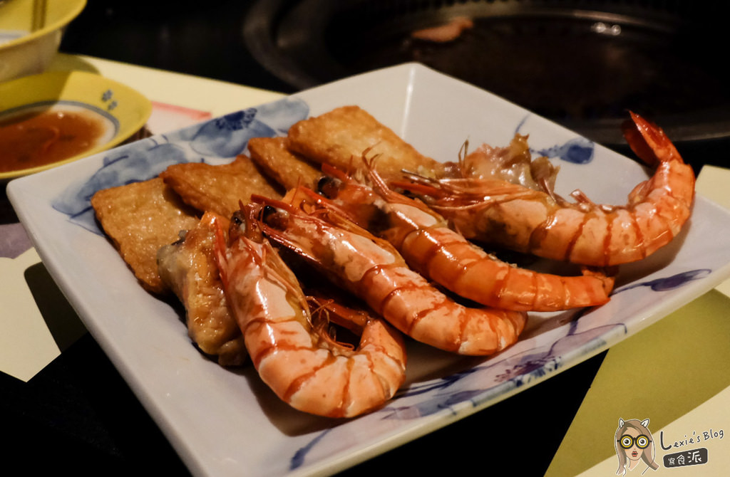 燒肉石松南京復興-17.jpg