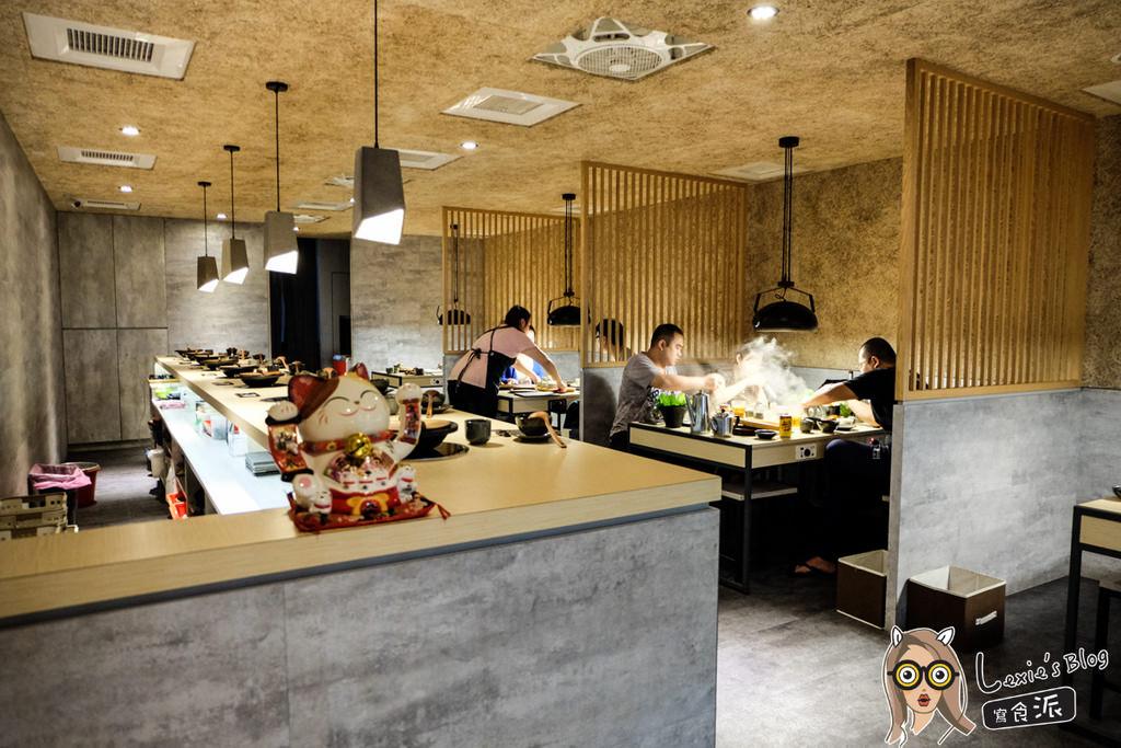 三重京澤日式鍋物涮涮鍋-3420.jpg