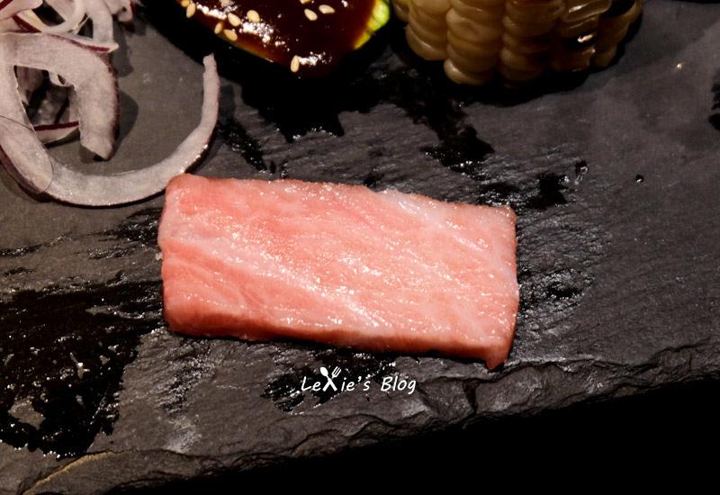 食記【台北】 匠壽司 松江南京無菜單日本料理,真材實料美味到令人融化