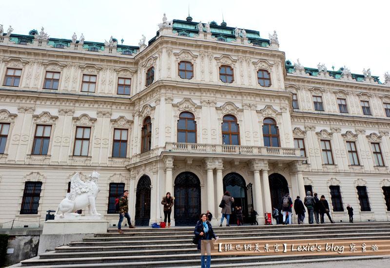 維也納美景宮1.jpg