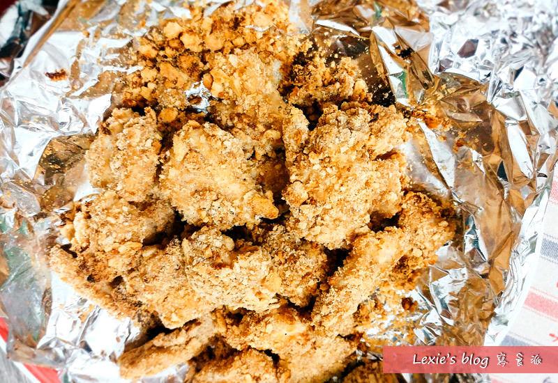 無油鹹酥雞9.jpg