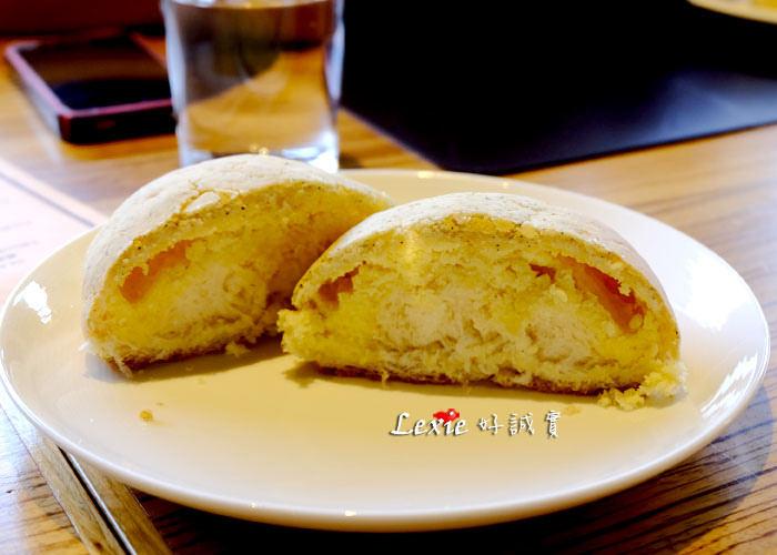 思維廚房花蓮法式料理10
