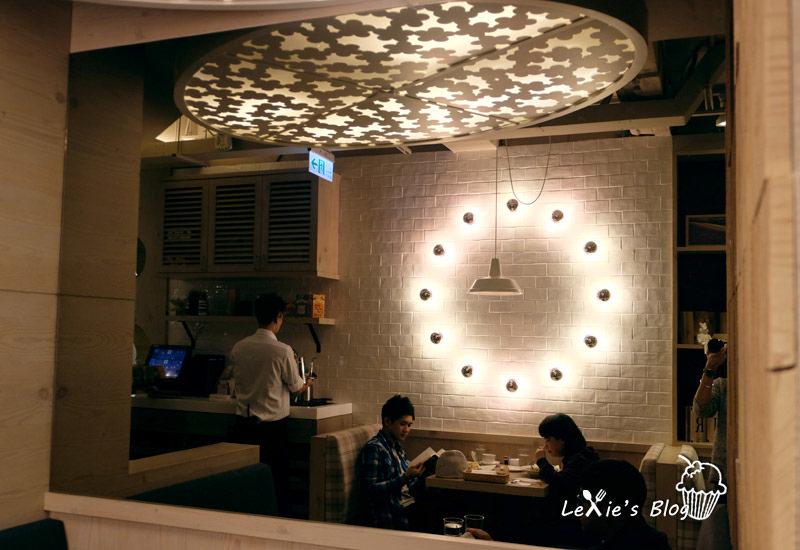 LeTAO小樽洋-子舖30.jpg