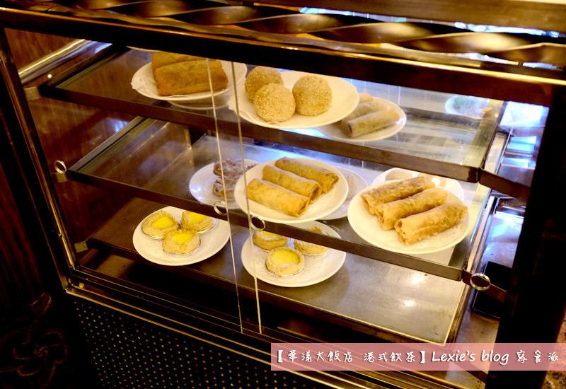 華漾大飯店港式飲茶2.jpg