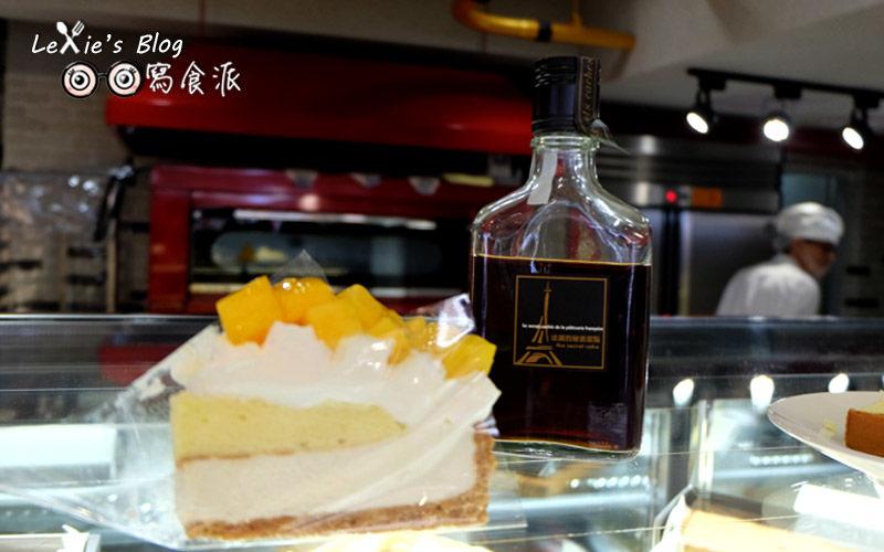 法國的秘密甜點03.jpg