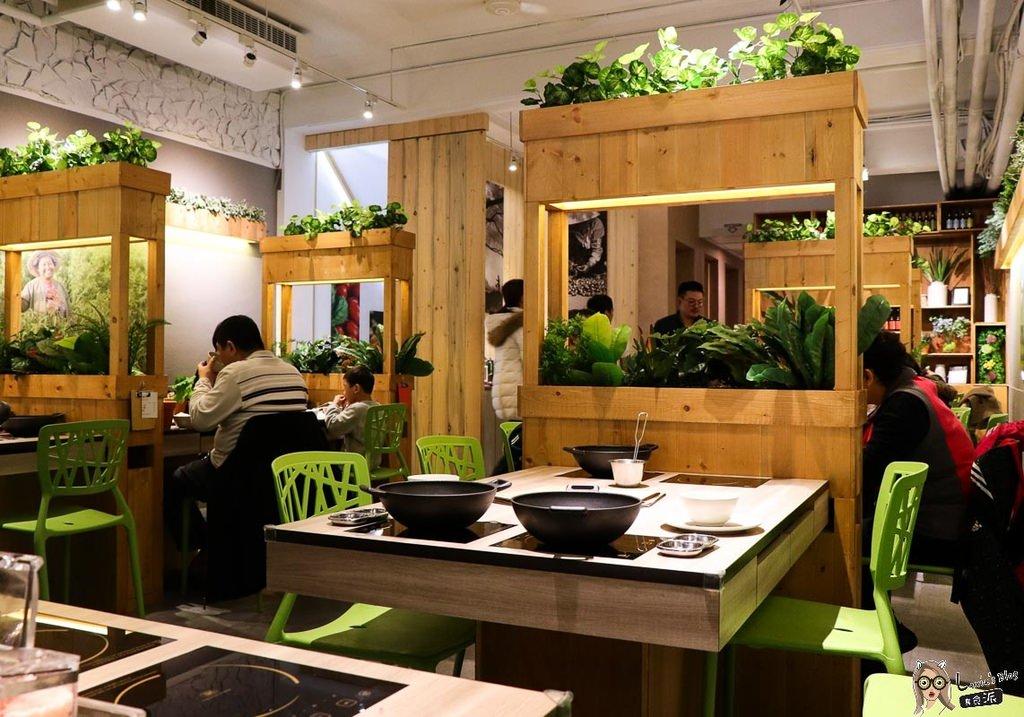 農場餐桌南京復興火鍋-27.jpg