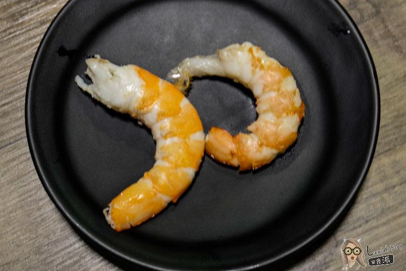 不老麻麻辣鍋-37.jpg