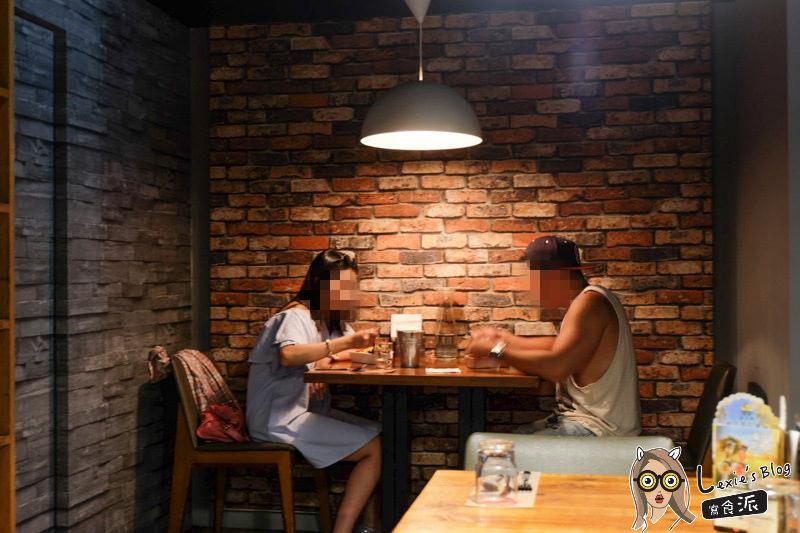 吃義燉飯-1812.jpg