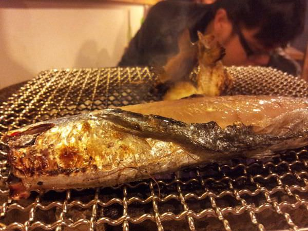 田季發爺 燒肉農安店11