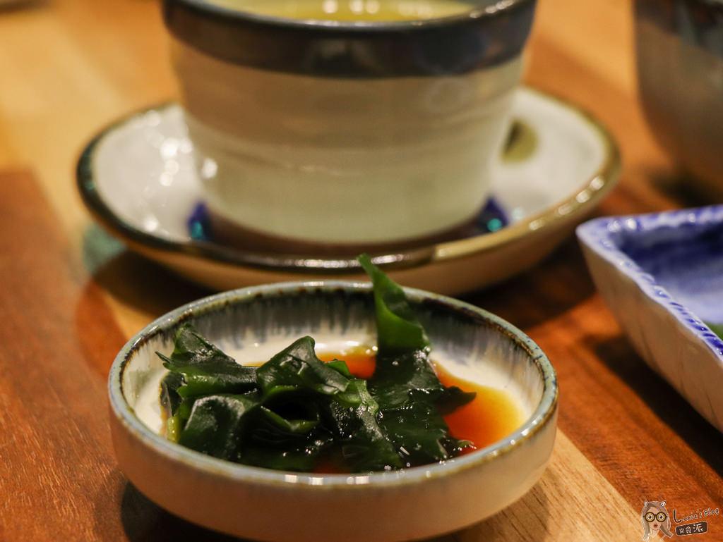 神樂阪割烹六張犁日本料理 (9 - 37).jpg
