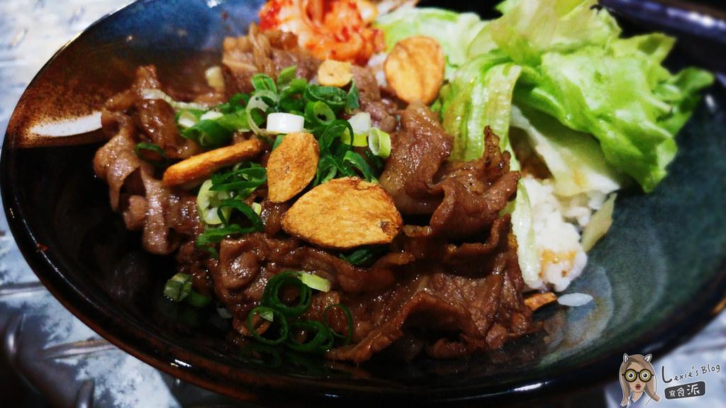 繩井川士林日式燒肉丼飯-6.jpg