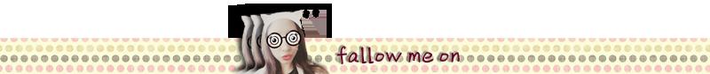 fallow.png