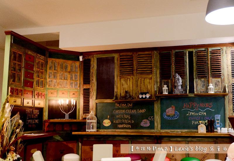 nest-cafe11.jpg