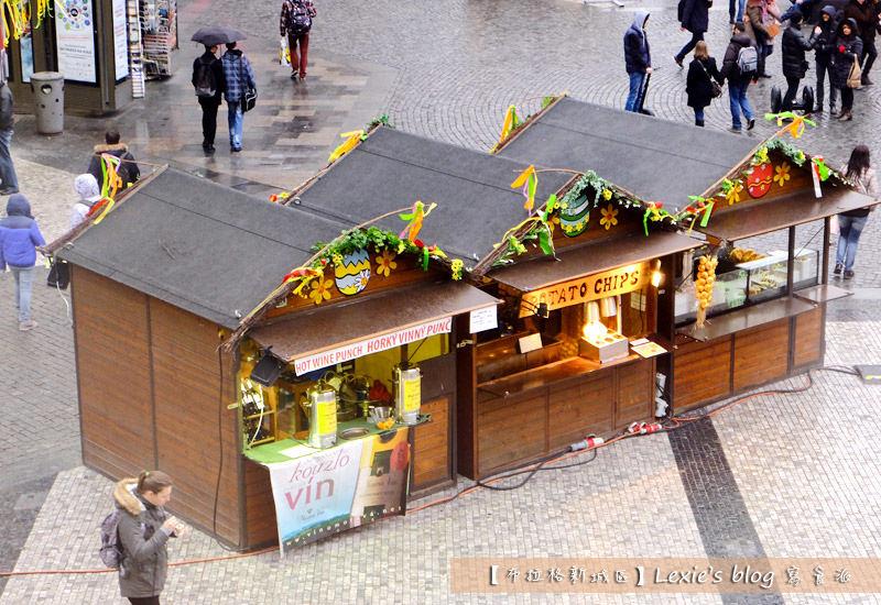 布拉格新城區2.jpg