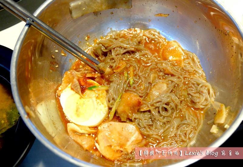 韓國八色烤肉8.jpg