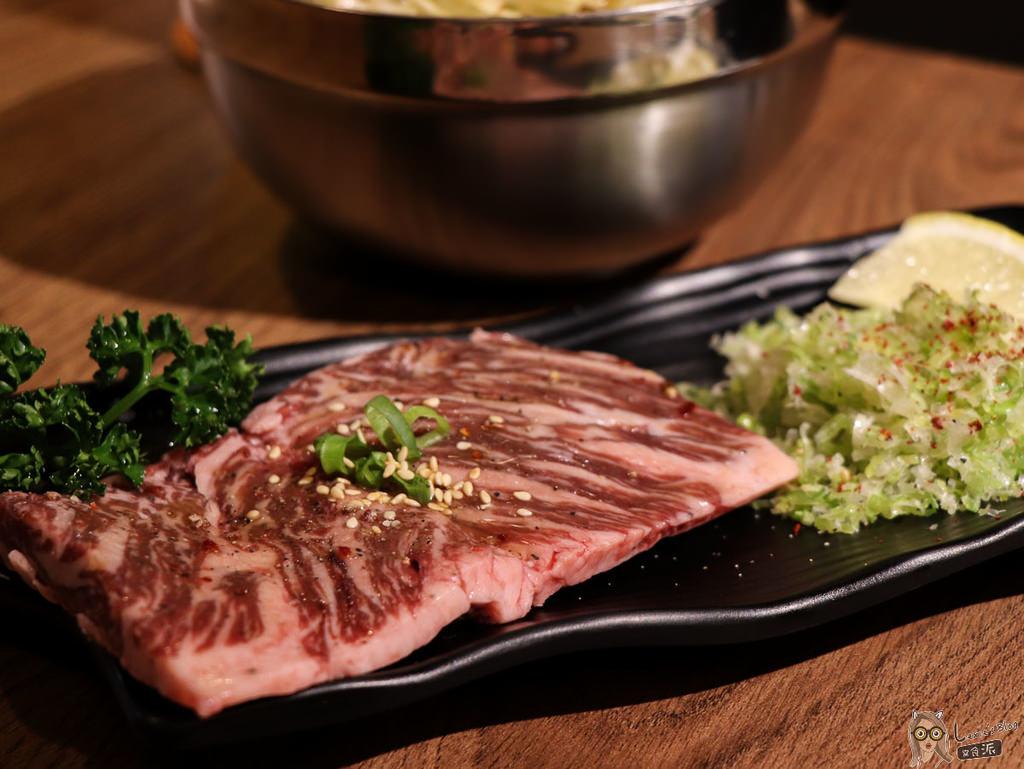 小滿苑燒肉-15.jpg
