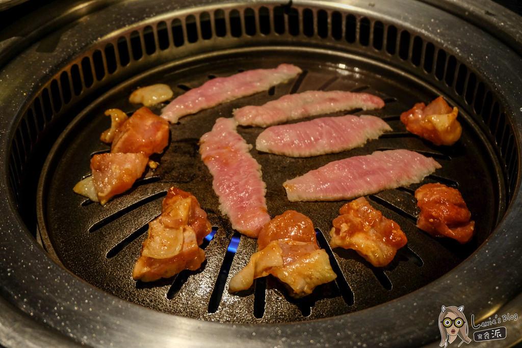 燒肉石松南京復興-19.jpg