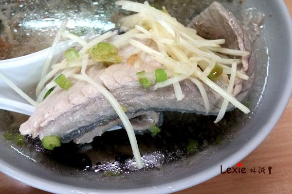 台南美食小吃攻略4