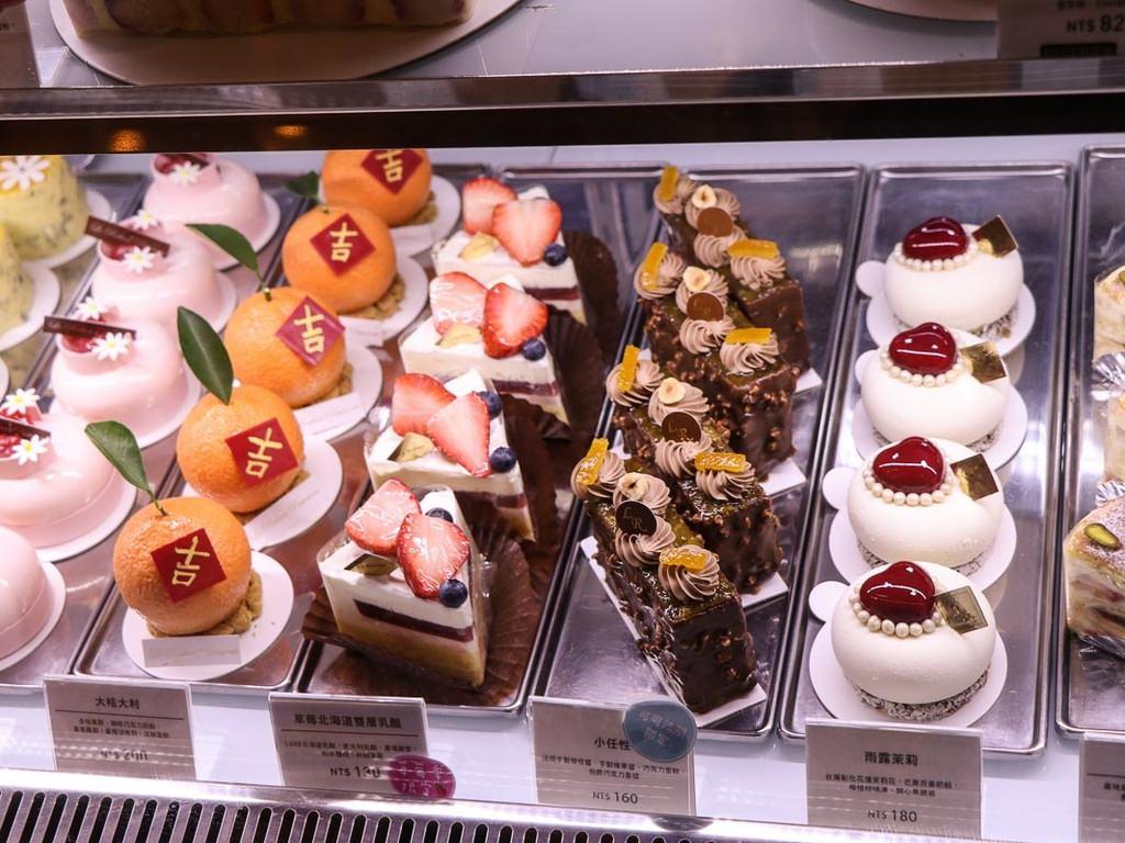 法朋法式甜點-8.jpg