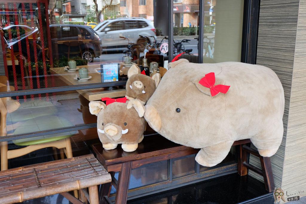 赤神日式豬排-19.jpg
